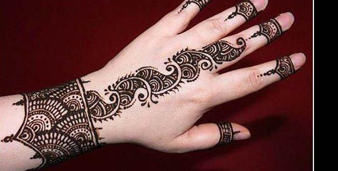 Beautiful design