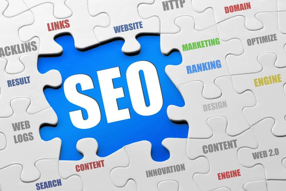 Home / SEO Articles / What Is Search Engine Optimization And Why Is It Important by ALEX CHRIS83 COMMENTS What Is Search Engine Optimization And Why Is It Important