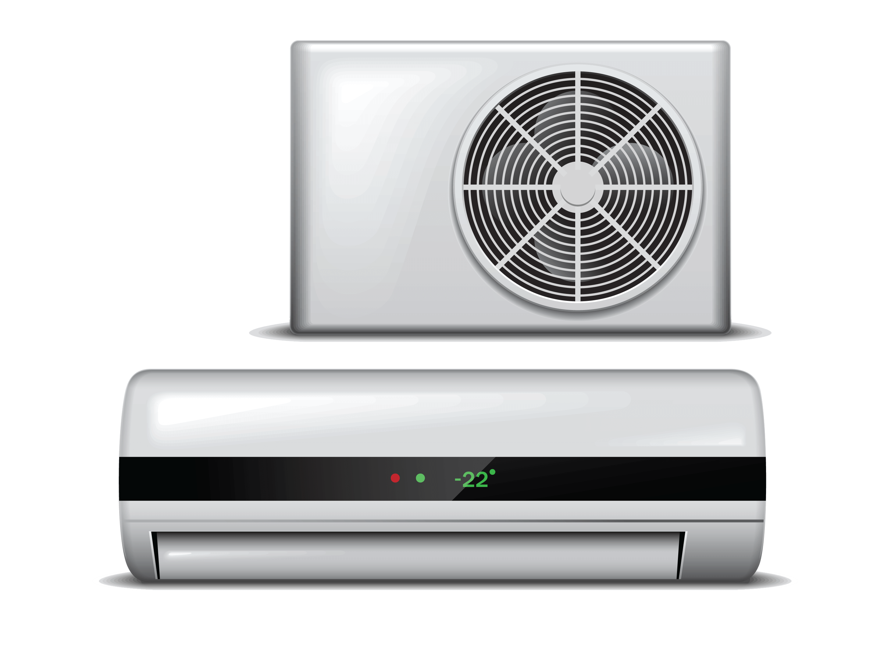 Leading 4 inverter ACs that you can Buy in India in 2019