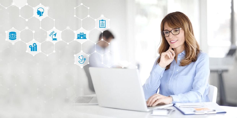 Clinical Data Registries