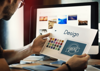 Top 9 Tips to Logo Design Influence the Success of your Brand