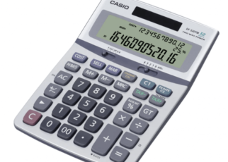 What is the role of calculators in education?