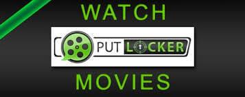 Putlockerwatch