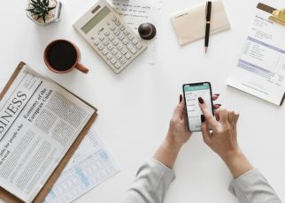 How technology has transformed accounting