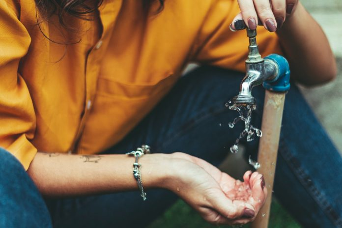 Repairing Your Water Heater and the Hot Water System