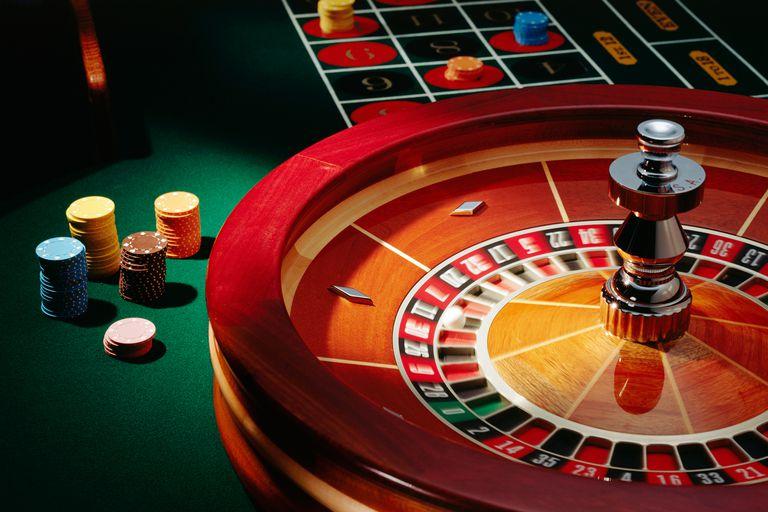 betting startegy
