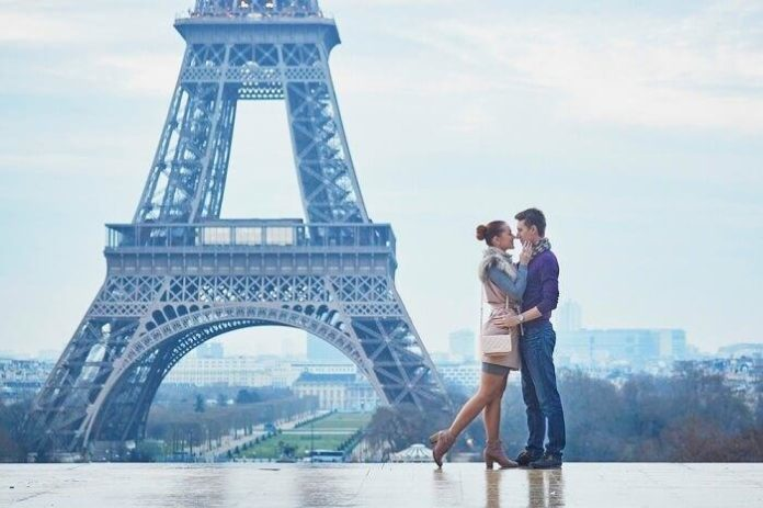 Destinations for Your Honeymoon