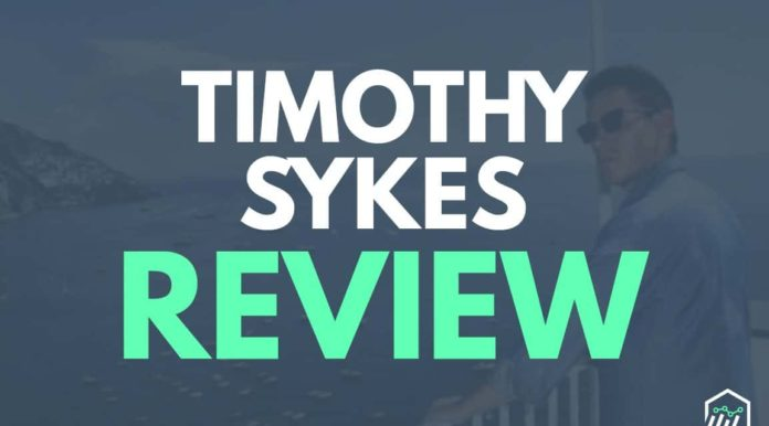 timothysykesreview
