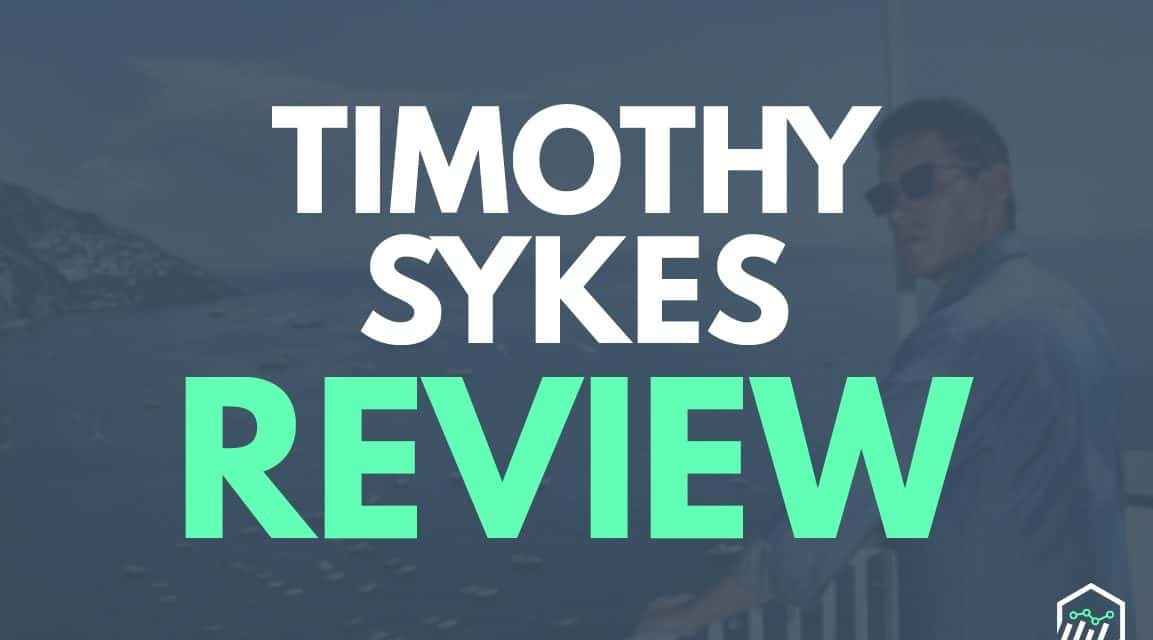timothysykesreview
