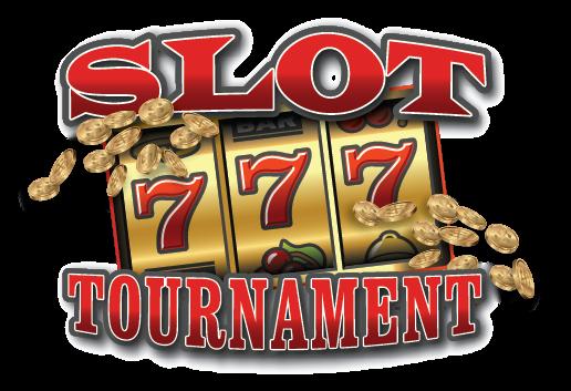 slots-Tournament
