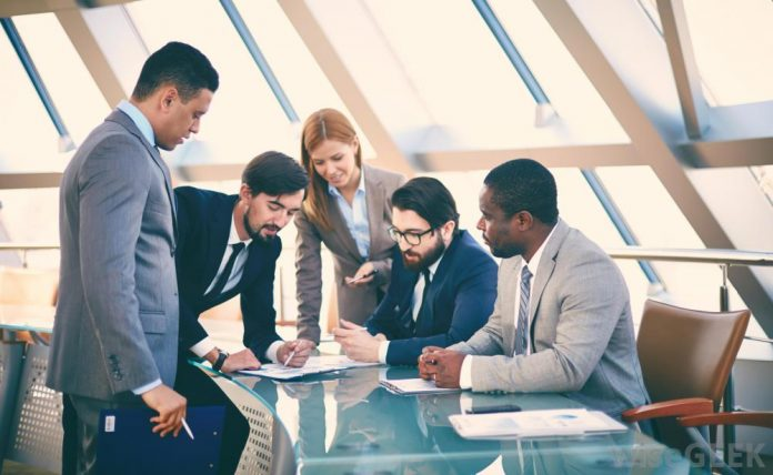 6 best business ideas