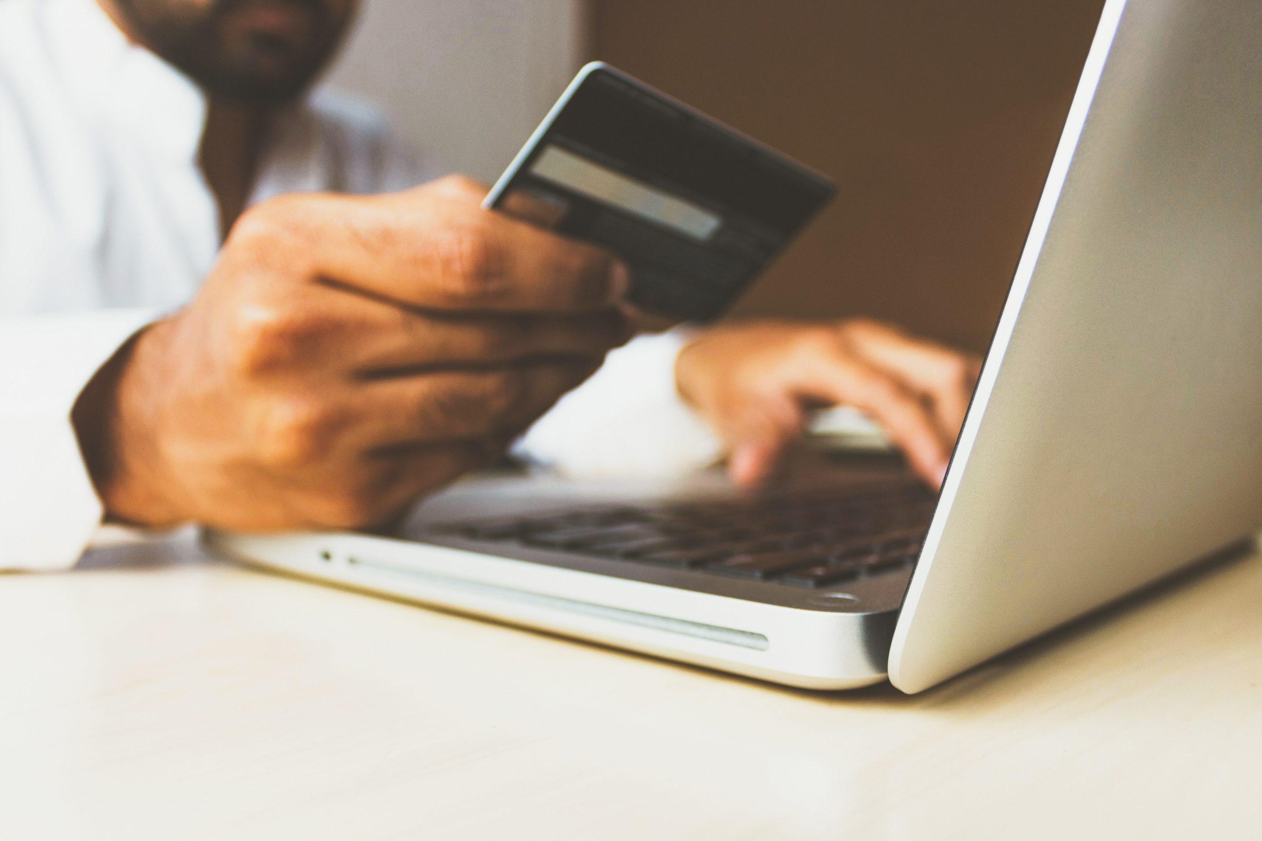 Credit Card Balance Transfers