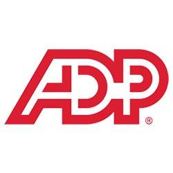 adp hr software