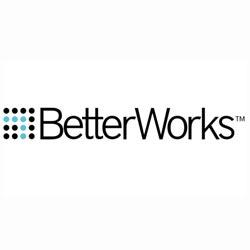 betterworks hr software