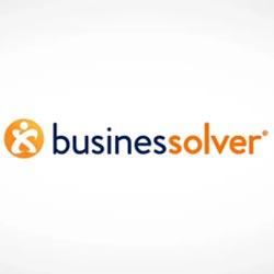 businessolver hr software