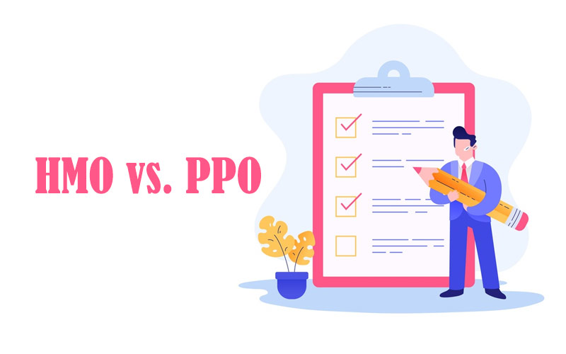 difference between hmo and ppo