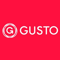 gusto hr software