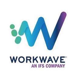 workwave hr software