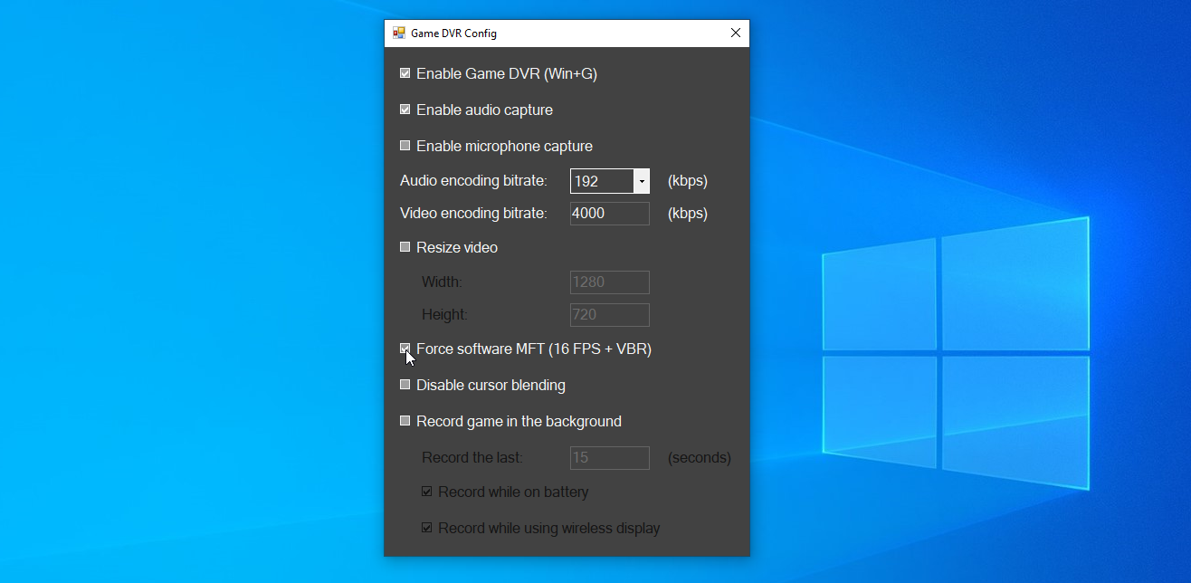 Screen Recording Windows 10_12