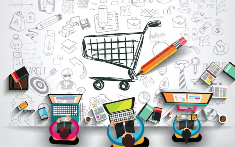 20% Of Online Shoppers Have Bought Things To Impress Others