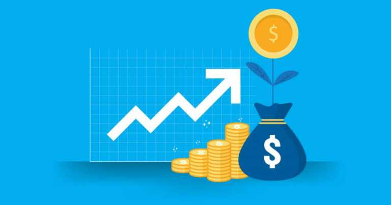 Difference between return on investment capital and ROI