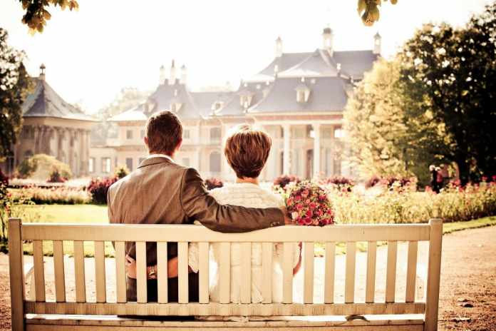 7 Tips for Moving in With Your Significant