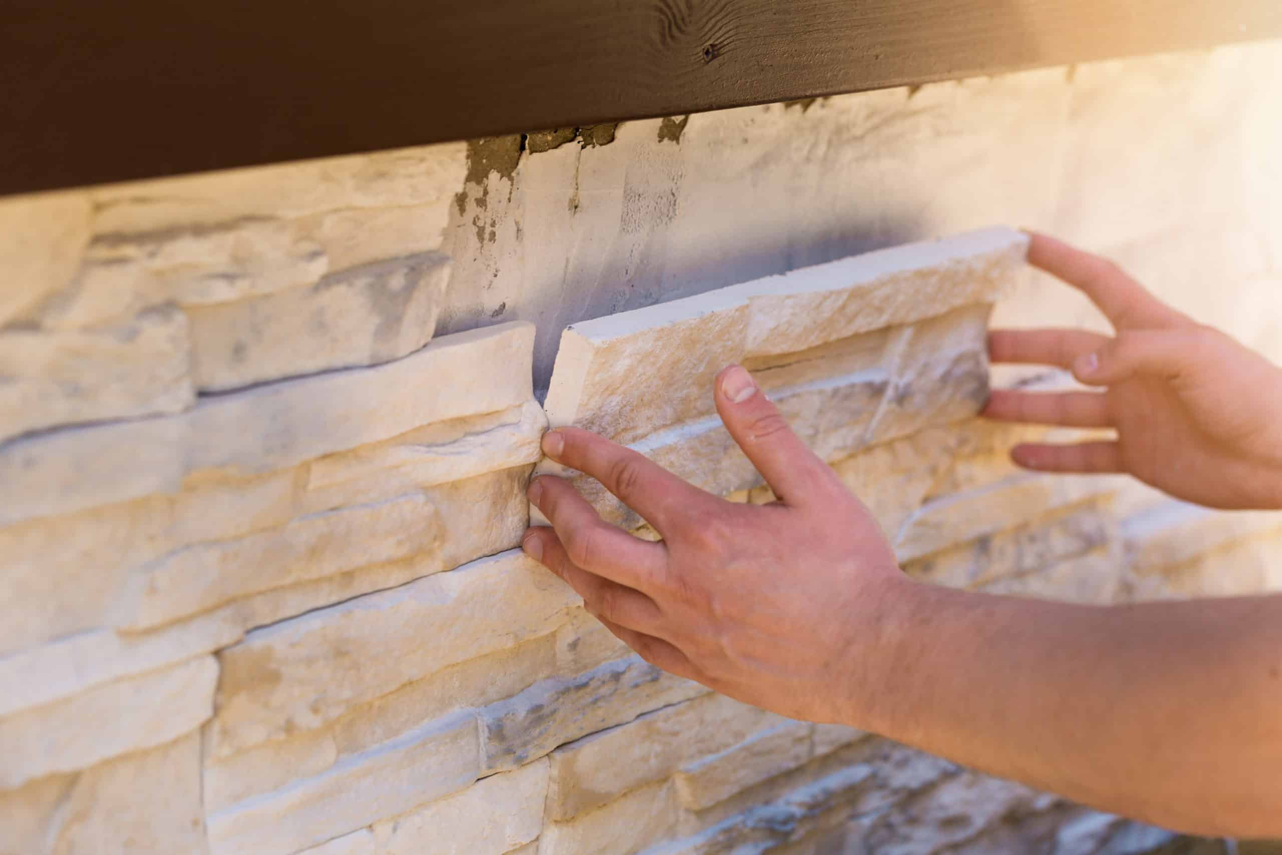 Small Guide on most Popular type Of Siding Materials of 2021