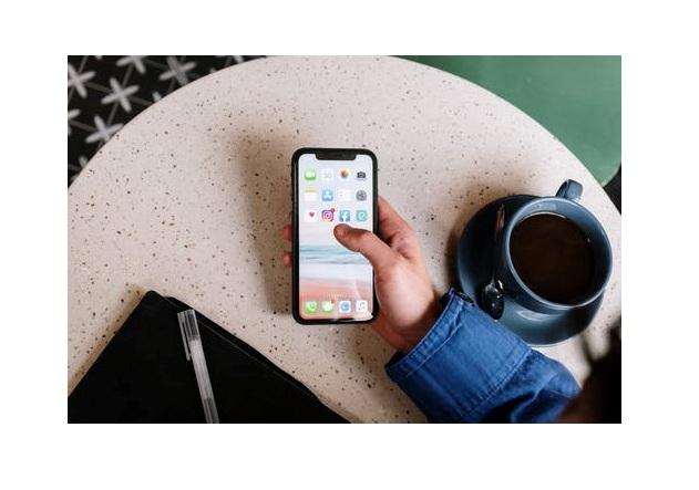 Tips Instagram Video Marketing
