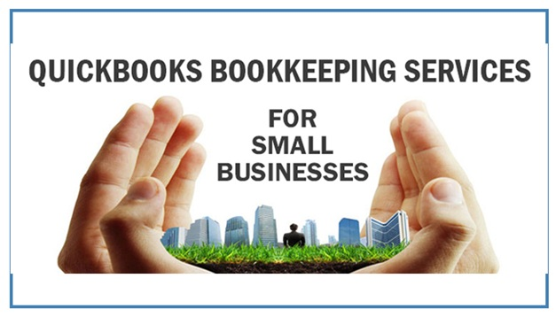 9 benefits of hiring a professional bookkeeper