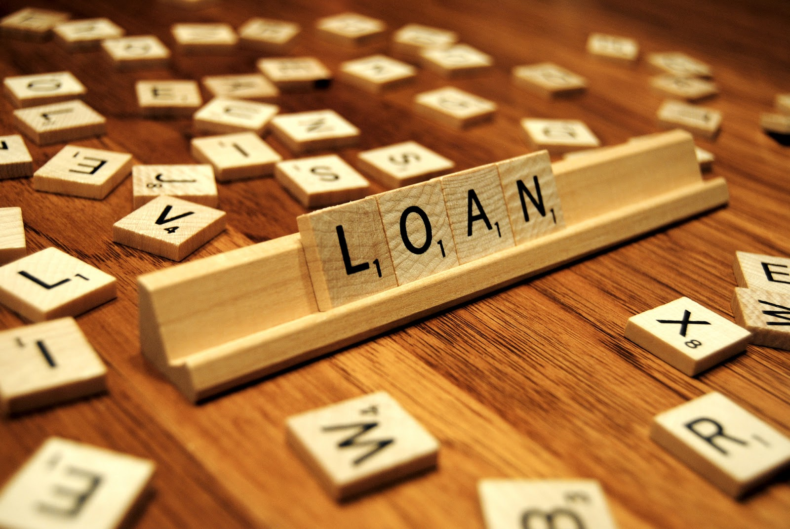 Consolidation Loan in Singapore