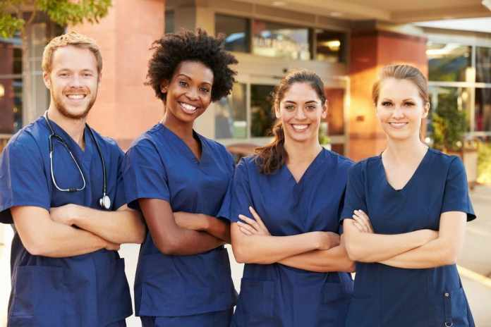 Habits Nursing Students