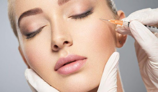 tips for Botox aftercare